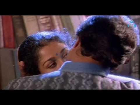 Xxx Mp4 Karthik Kisses Gouthami At Library Chinna Kannamma 3gp Sex