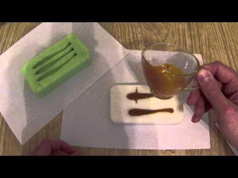 Как сделать ароматизаторы- аттрактанты в домашних своими руками 13