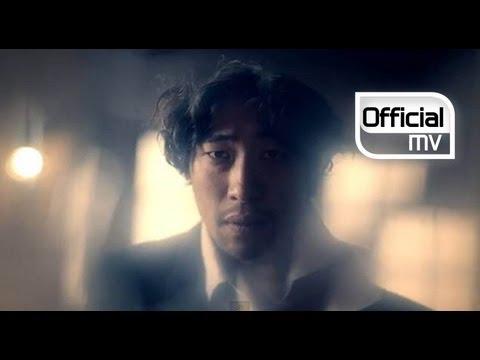 Kim Tae Woo(김태우) _ When I look at myself(내가 나를 봐도 슬퍼..) MV