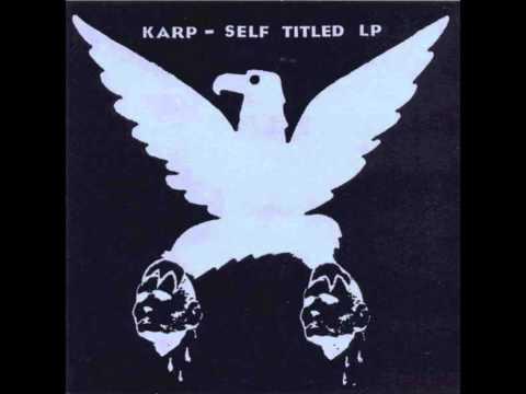 Xxx Mp4 KARP We Ate Sand HQ W Lyrics 3gp Sex