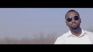Adrien - Twarahuye (Official Video)