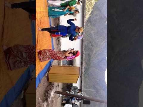 Xxx Mp4 15Agust Gov School Purwala Dogi Danc Girls 3gp Sex