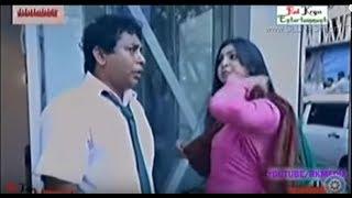 প্রভা আর মোশাররফ করিমের চরম সেক্সি একটি ভিডিও | Bangla Funny Video