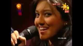 Kandy Lamissi   Shanudrie Priyasad
