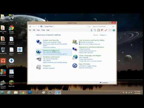 Xxx Mp4 How To Tell If Desktop Is Wi Fi Enabled Basic Computer Operations 3gp Sex