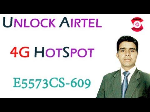 Xxx Mp4 UNLOCK AIRTEL 4G HOTSPOT E5573CS 609 Jio Sim In 4g Hotspot Easy WAY 3gp Sex