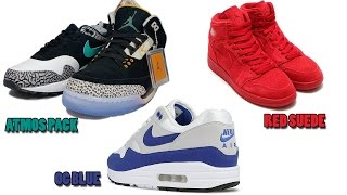 Cheap Nike Air Max 90 Infrared Velvet collection on!