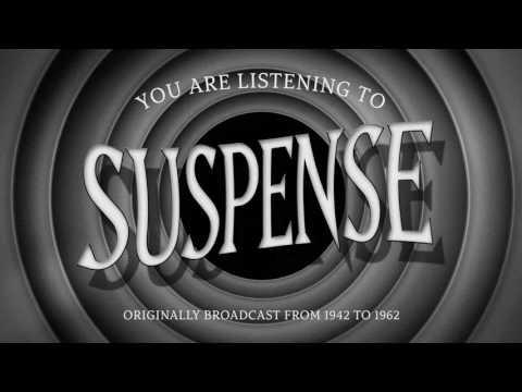 Xxx Mp4 Suspense Ep895 Dreams 3gp Sex