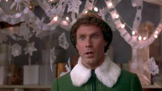 Elf - Trailer