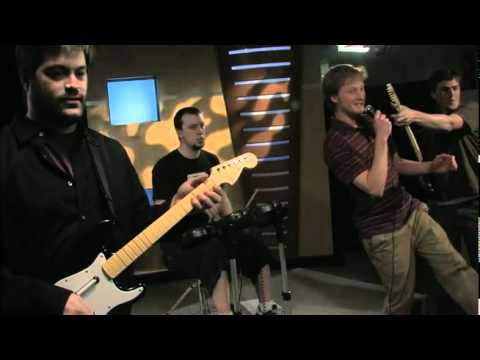Xxx Mp4 Rock Band Video Review By Gamespot For Microsoft Xbox 360 3gp Sex
