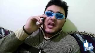 ليدو و حلقة غلاء الاسعار في مصر - ليدو Lido Oo