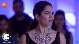 Kundali Bhagya - कुंडली भाग्य - Episode 135 - January 16, 2018 - Best Scene