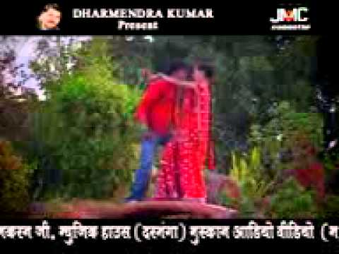 Xxx Mp4 A C Khoj 3gp Bojpuri Song Video 3gp Sex
