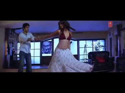 Xxx Mp4 Aashiq Banaya Aapne 3gp Sex