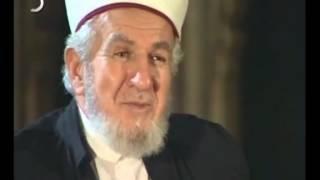 Zemzem Suyu Nasil Icilir, Kim icemez ?? Prof. Dr. Cevat Akşit