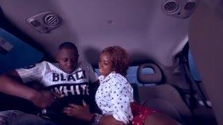 Massage Layita Lighter [Sandrigo.Promoter] New Ugandan Videos 2016