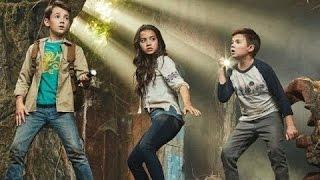 Sci Fi Movies For Kids Movies English 2016   Adventure Movies   Action Movies TV