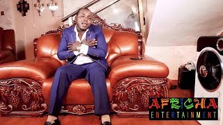 Sammy Irungu Kirathimo Giakwa New 2015 Official Video (skiza 7183303 to 811)