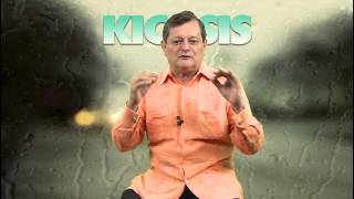 Kicosis con @kicobautista - Alo Buenas Noches 22-09-2016 Seg. 08