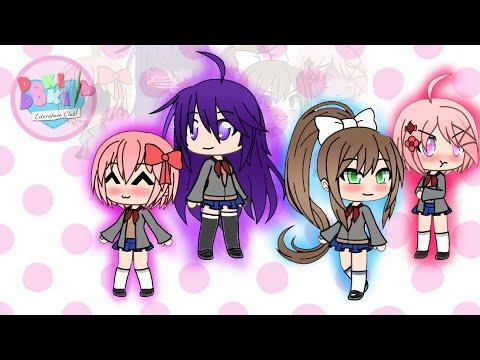 Xxx Mp4 Just Monika 3 We All Saw It Coming Tbh 3gp Sex
