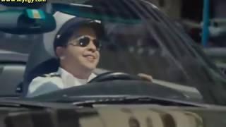 مقطع أغنية في فيلم أمير البحار