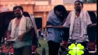 Dimba dimbaro-Aunty telugu movie song 1