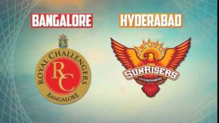Vivo IPL 2016 Live Cricket Match Today -IPL Live Streaming -