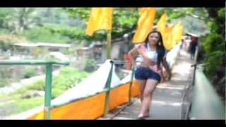 Miss Silka Baguio 2012 Swimsuit Competitions