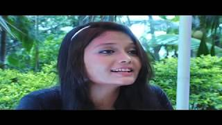दा ब्लैक ड्रीम || The Black Dream Part - 1 || New Bangla Movie 2016 || HD Bengali Movies