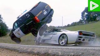 10 Banned Cars You Can