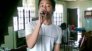 Kailangan ko'y ikaw Ogie Alcasid Cover
