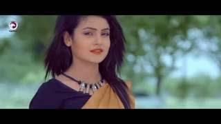 Dhire Dhire   Kazi Shuvo   Faisal Rabbikin   Bangla New Song 2016