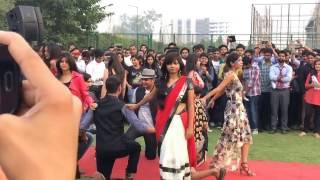 IIT HOT VIRAL VIDEO PART 4
