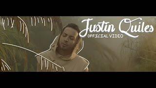 Justin Quiles - Si El Mundo Se Acabara [Official Video]