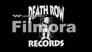 Death Row Records Mix Vol. I