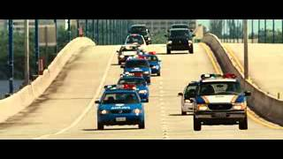Fast five - bridge scene