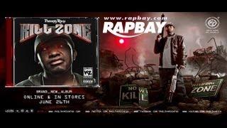 PHILTHY RICH - KILL ZONE - VIDEO - RAPBAY.COM