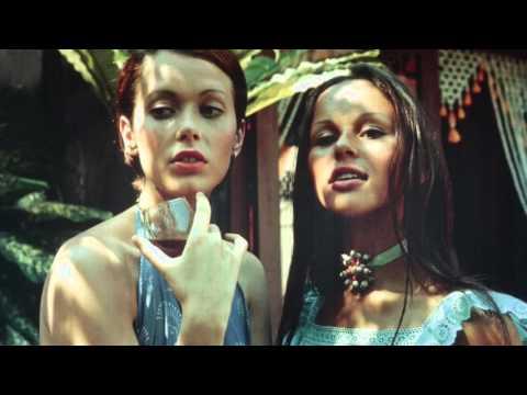 Xxx Mp4 Top 5 Vintage Sex XXX Porn Movies 3gp Sex