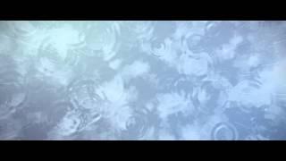 Relaxing Sounds of Rain (Binaural 3D sound)