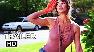THE COMPETITION Official Trailer (2018) Comedy Romance Movie HD