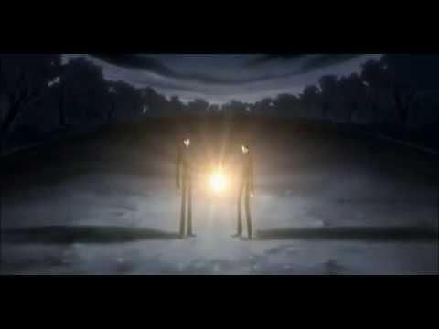 XXXholic AMV Season 1 XXX ホリック - Reirei Tenohira by Rurutia ルルティア