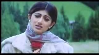 Dhadkan- Dil Ne Yeh Kaha Hai Dil Se.mp4
