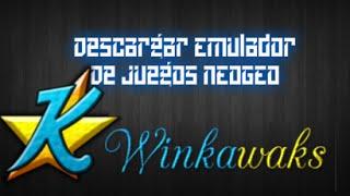 Descargar Winkawaks+The King Of Fighters 2002 Magic plus II