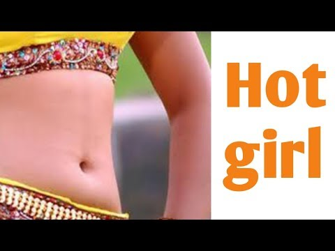 Xxx Mp4 Indian Hot Sexy Girl Stage Dance Most Enjoyfull Mument 3gp Sex