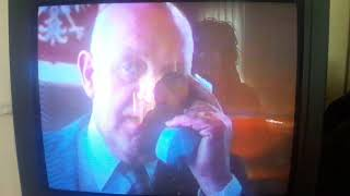 GENÇ KARATECİ 2 (THE KARATE KID PART II) RCA-COLUMBIA VHS KAYDI 1990 AÇILIŞ FRAGMANLARI