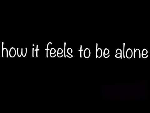 Alone SadBoyProlific Lyrics