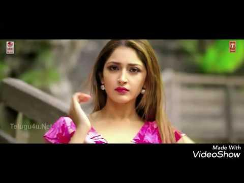 Xxx Mp4 Namita Kuch Kuch Hota H Nagpuri Song 3gp Sex