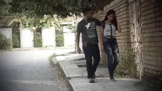 ♥ Quedate ♥ ► Chuy Cortez RMP feat Piter Mc ft AcerMc ♫ Video Official 2016 ♬