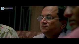 Shorts  movie Trailer  1080p  Full HD