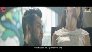 Phire To Pabo Na Love Mix DJ Parag Biswas Ft DJ JR Video Song 2016